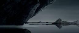 Mazda - Heightened Senses
